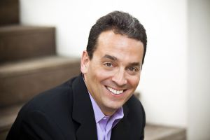 Daniel Pink CC BY -SA 3.0 Dhpmccullought